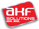 AKF SOLUTIONS